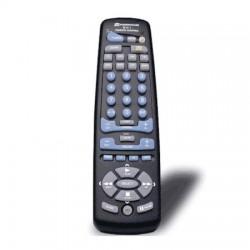 X10 UR24 Universal Remote Control
