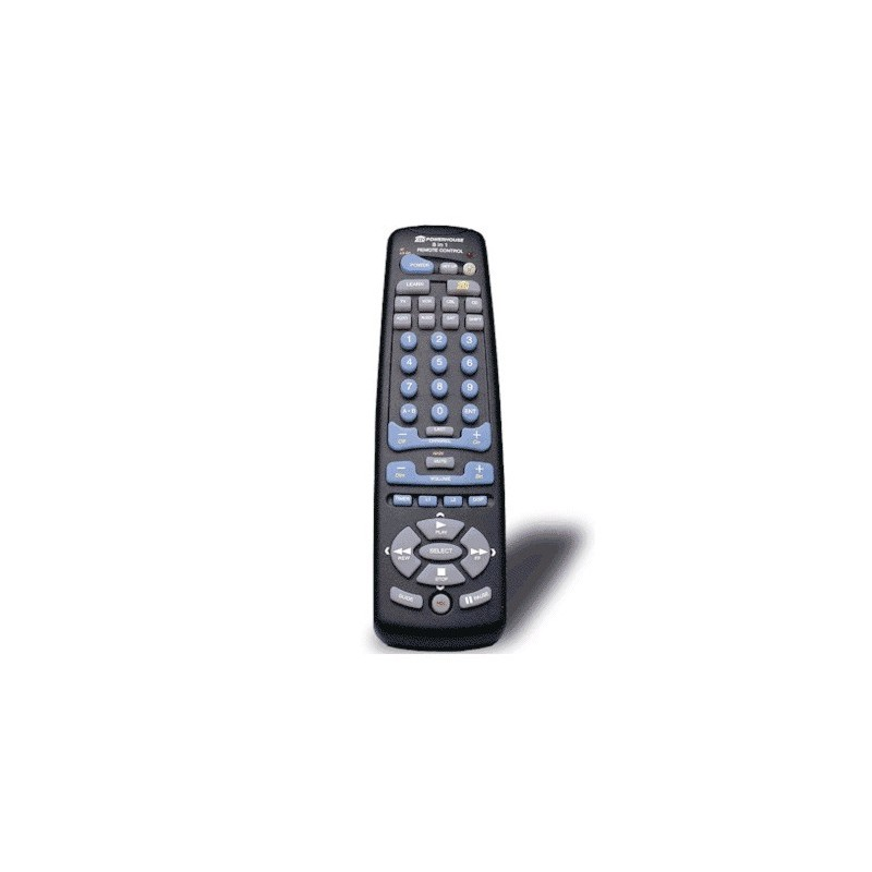 X10 Lighting Remote. x10 radio shack radioshack remote wall light ...