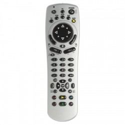 X10 PC UR86 PC Learning Universal Remote