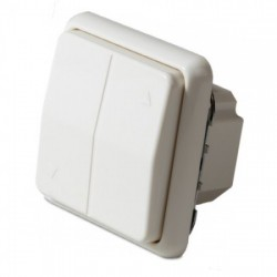 X10 LW10 Wall Dimmer