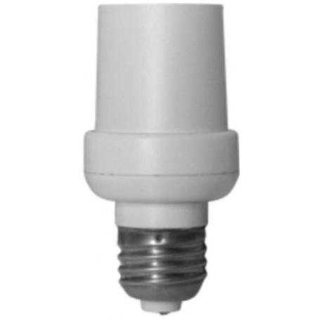 X10 LM15 Screw-In Lamp Switch