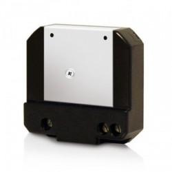 X10 LW12 Stmievací mikromodul