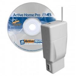 X10 CM15PRO PC Interface