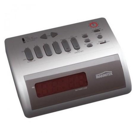 X10 MT10 Mini Timer