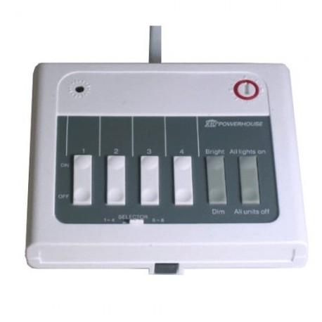 X10 IR/RF Transceiver Mini Sterownik