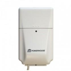 X10 XM10 Dwukierunkowy PLC Interfejs