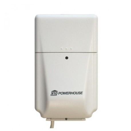 X10 XM10 Obousměrný PLC Interface