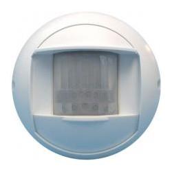 X10 DM10 přídavný PIR detektor