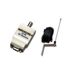 X10 RF Receivers