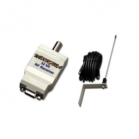 X10 RF Přijímač